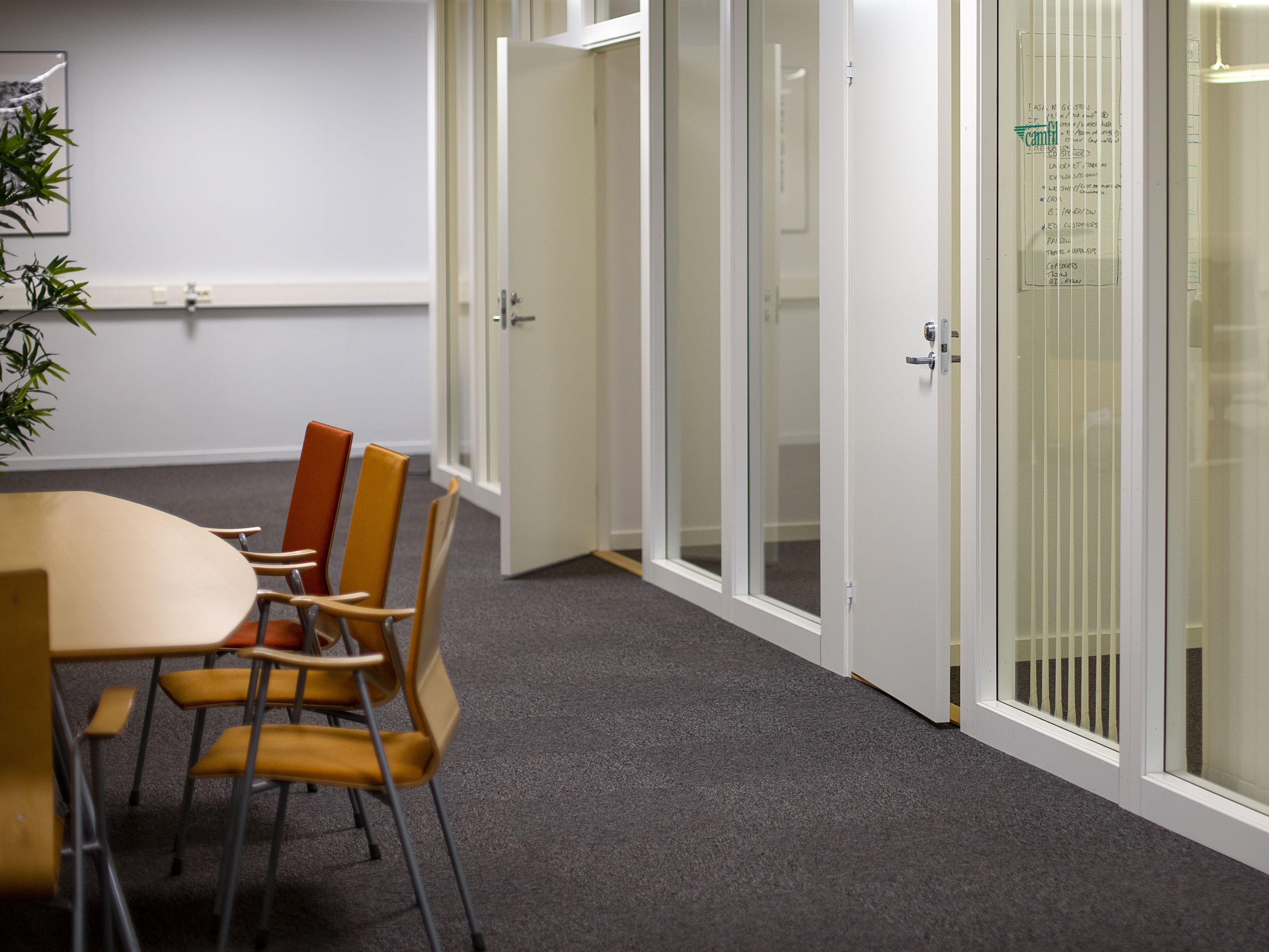 lokaler o kontor bild 3
