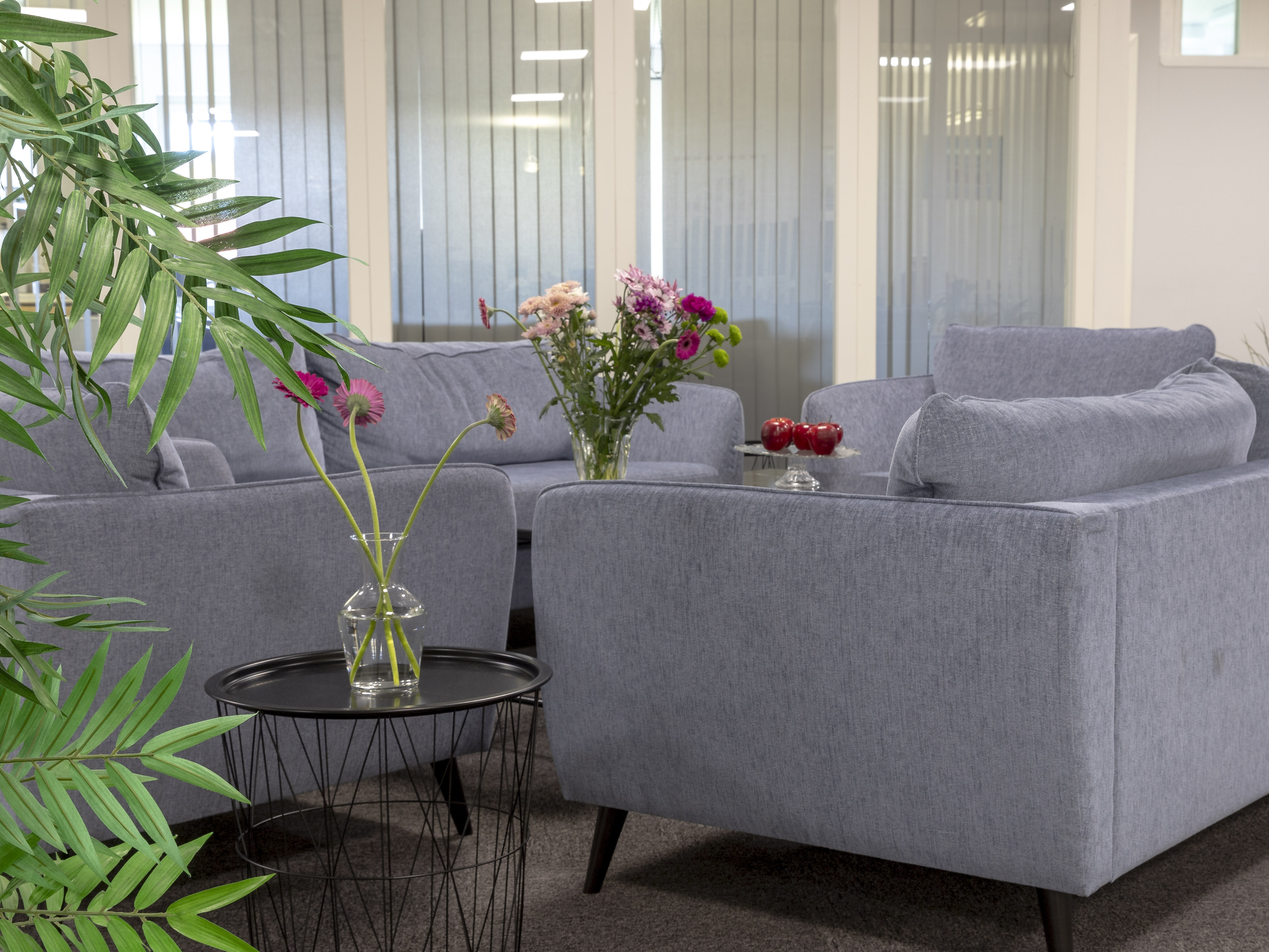 lokaler o kontor bild 2
